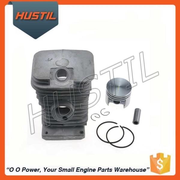 170 Chainsaw Cylinder kit OEM: 11300201207