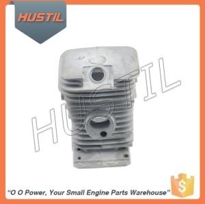 180 Chainsaw Cylinder kit OEM: 11300201207