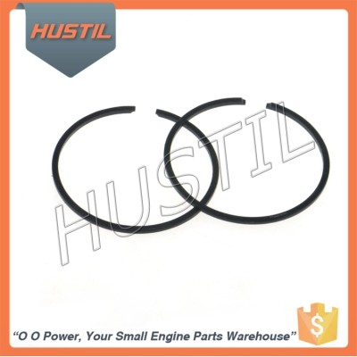 170 Chainsaw Piston ring OEM: 11300343003