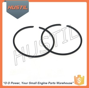 180 Chainsaw Piston ring OEM: 11300343002