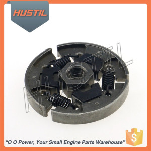 170 180 Chainsaw Clutch OEM: 11231602050