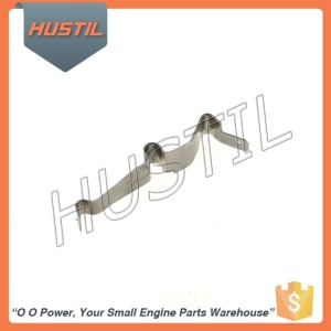 170 180 Chainsaw Contact Spring  OEM: 11224421603
