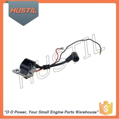 170 180 Chainsaw Ignition Coil OEM: 00009550802
