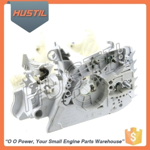 High Quality 181 211 Chainsaw Crankcase OEM: 11390203000