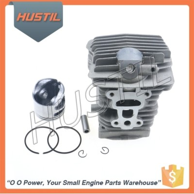High Quality 181  Chainsaw 38mm Cylinder Kit  OEM: 11390201201
