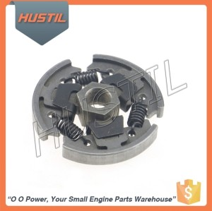High Quality 181 211 Chainsaw Clutch OEM: 11391602000