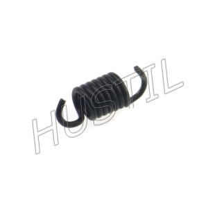 High Quality 181 211 Chainsaw Clutch Spring OEM: 00009975600