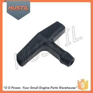 High Quality 170 180 Chainsaw Starter Grip OEM: 11211953400