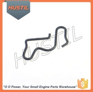 High Quality MS181 MS211 Chainsaw Starter Pawl Spring OEM: 11181953500