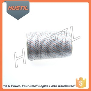 High Quality 181 211 Chainsaw Starter Rope OEM: 00001958203