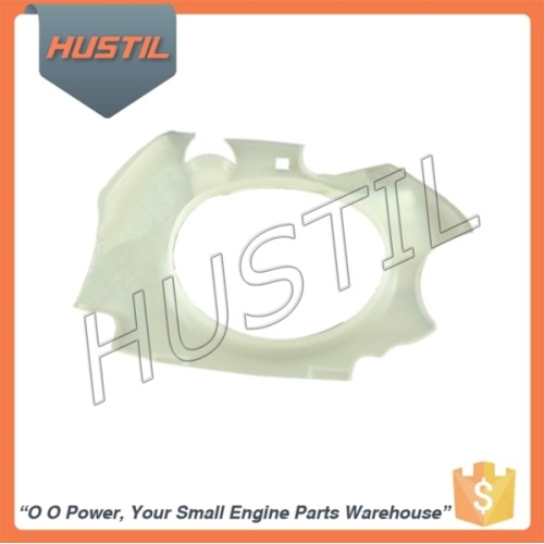 High Quality 181 211 Chainsaw Segment OEM: 11390847800