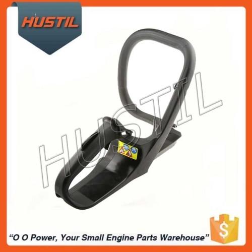 High Quality 181 211 Chainsaw Handle Frame  OEM: 11397914900