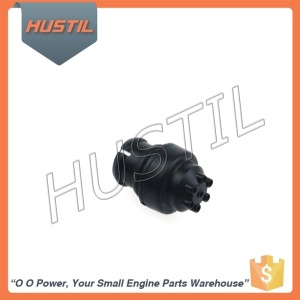 High Quality 181 211 Chainsaw Tank Vent OEM: 00003505802