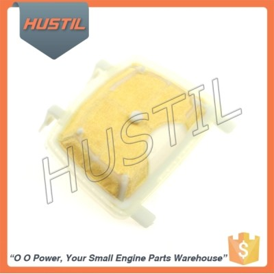 High Quality 181 211 Chainsaw Air Filter OEM: 11391201602