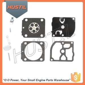High Quality 181 211 Chainsaw Carburetor Repair kit