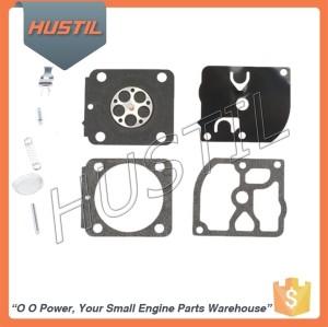 High Quality 181 211 Chainsaw Carburetor Repair kit