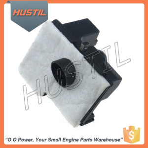 High Quality 170 180 Chainsaw Air Filter Assy OEM: 11301402803