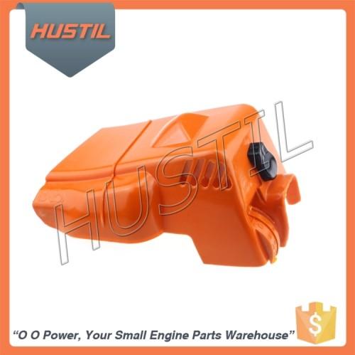 High Quality 170 180 Chainsaw Shroud OEM: 11301404709