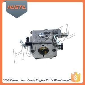 High Quality 170 180 Chainsaw Carburetor OEM: 11301200603