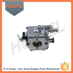 High Quality 170 180 Chainsaw Carburetor OEM: 11301200603