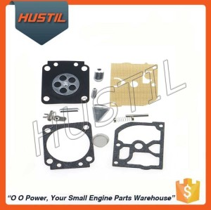 High Quality 170 180 Chainsaw Carburetor Repair Kit