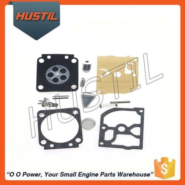 High Quality 170 180 Chainsaw Carburetor Repair Kit