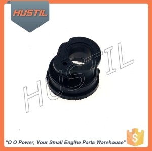 High Quality 170 180 Chainsaw Manifold OEM: 11301412200