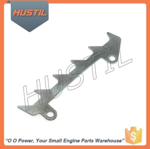 High Quality MS170 MS180 Chainsaw Bumper Spike OEM: 11236640501