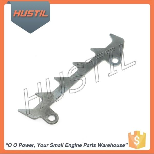 High Quality 170 180 Chainsaw Bumper Spike OEM: 11236640501