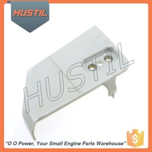 High Quality 170 180 Chainsaw Chain Sprocket Cover Assy OEM: 11236401705