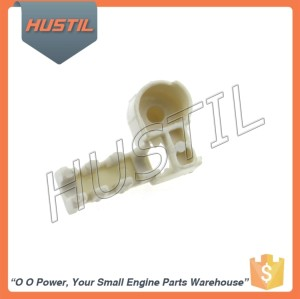 High Quality 170 180 Chainsaw Chain tensioner Cover OEM: 11236642205