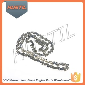 High Quality 170 180 Chainsaw 18inch Saw chain