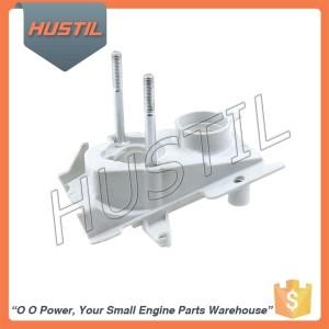 High Quality MS181 MS211 Chainsaw Carburetor Bracket OEM: 11391200900