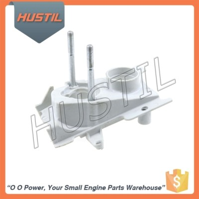 High Quality 181 211 Chainsaw Carburetor Bracket OEM: 11391200900