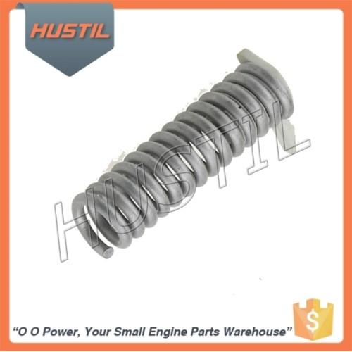 High Quality 181 211 Chainsaw Shock Spring 1 OEM: 00007913103