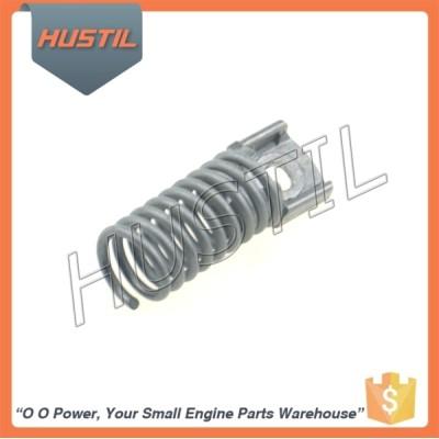High Quality 181 211 Chainsaw Shock Spring 2 OEM: 00007913103