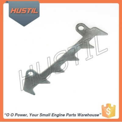 High Quality 181 211 Chainsaw Bumper Spike  OEM: 11236640501