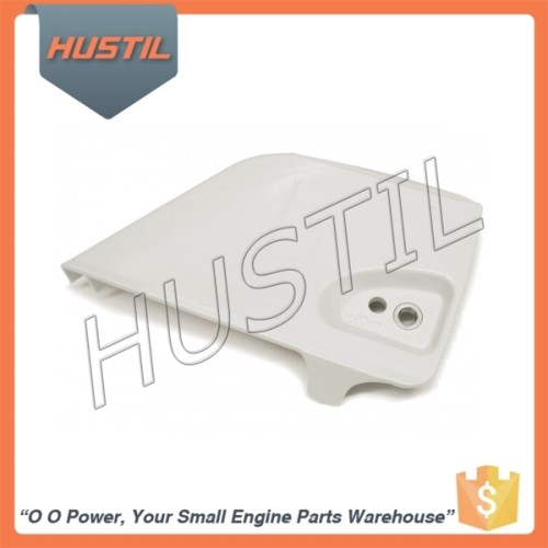 High Quality 181 211 Chainsaw Chain Sprocket Cover  OEM: 11396401700