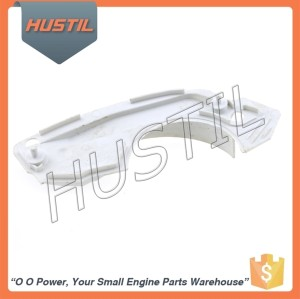 High Quality MS181 MS211 Chainsaw Brake Spring Cover OEM: 11390211100