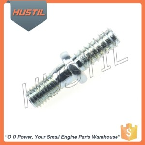 High Quality MS181 MS211 Chainsaw Guide Bar Nut OEM: 11236642400