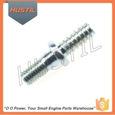 High Quality 181 211 Chainsaw Guide Bar Nut OEM: 11236642400