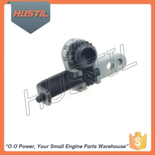 High Quality 181 211 Chainsaw Chain tensioner assy