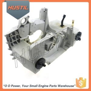 Spare Parts ST MS290 Chainsaw Crankcase  OEM: 11270203003