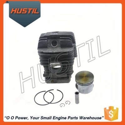 Spare Parts ST 290 Chainsaw Cylinder Kit 46 MM  OEM: 11270201217
