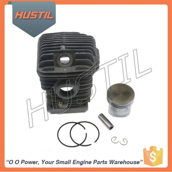 New Models ST  210 Chainsaw Cylinder kit 40MM OEM: 11230201221