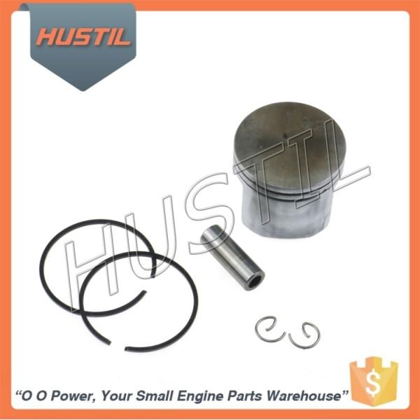 New Models ST 230 Chainsaw Piston kit 40MM OEM: 11230302019