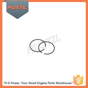 New Models ST MS 210 Chainsaw Piston ring 40MM OEM: 11230343005