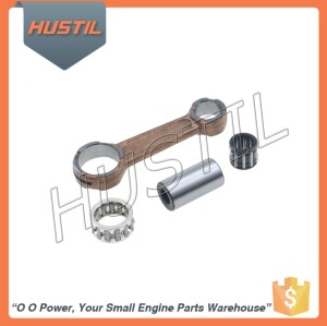 Spare Parts ST MS290 Crankshaft Rod Kit