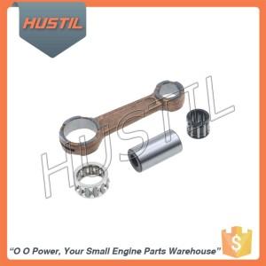 Spare Parts ST 290 Crankshaft Rod Kit