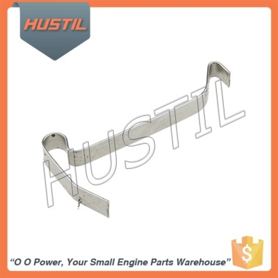 New Models Petrol ST  210 230 250 Chainsaw Contact Spring OEM: 11234421602